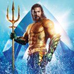 Aquaman กับ 10 เรื่องที่คุณควรต้องรู้ก่อนดู