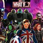 Marvel ออกมายืนยัน What If..? มีความสำคัญต่อจักรวาลมัลติเวิร์สของ MCU